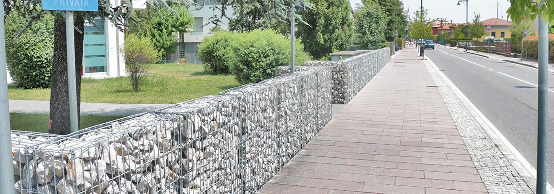 NATURALSTONEBOX-gabbioni-recinzione-muri-contenimento-arredo